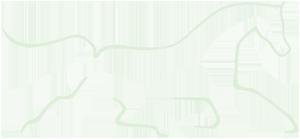 Logo Hof Lüttgesheide