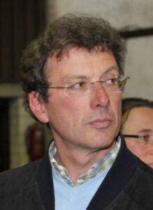 Michael Rohrmann