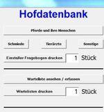 Hofdatenbank Download